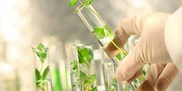 biotech01