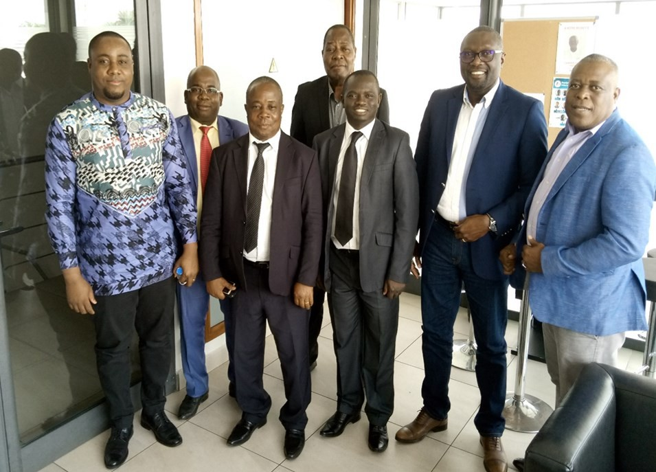 CropLife-Cote-d'Ivoire-Meets-with-the-Director-of-Plant-Protection-Directorate.jpg