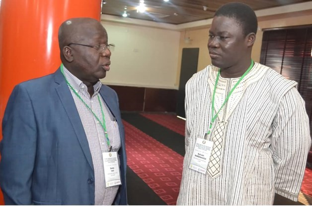 ECOWAS-Regional-Agri-inputs-Strategy.jpg