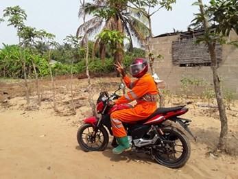 Spray-Service-Providers-SSPs-in-action-in-Ghana.jpg